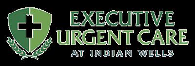 Telemedicine & Urgent Care Provider